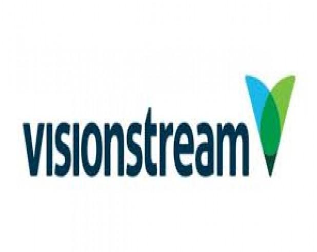 NBN Visionstream MIMA Project