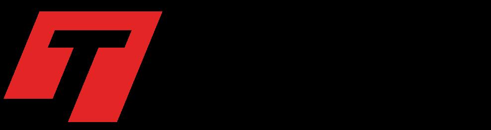Teleaus logo